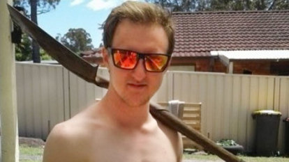 Deadly rampage in Bega sparked by missing motorbike: court