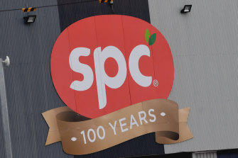 SPC has introduced a compulsory vaccine policy for all its onsite employees.