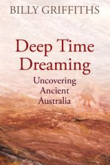 Book of the Year: Deep Time Dreaming