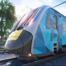 Treasurer couples himself to electric trains to Wyndham Vale within a decade