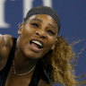 Serena's pursuit of No.24 follows lacklustre tune-up