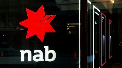 NAB chases younger clients in 86 400 buyout