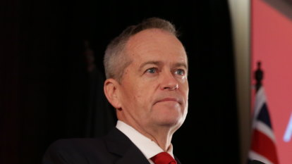 Labor failed to heed warnings that election was on knife edge, says secret report