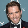 Sydney Festival show postponed due to Hugh Sheridan's casting in transgender lead role