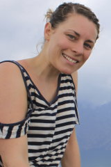 Sarah Frazer was killed in a crash on the Hume Highway. Road safety experts say her death was preventable.