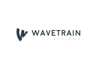 Norway-based company Wavetrain has been expanding in Australia for the last few years.