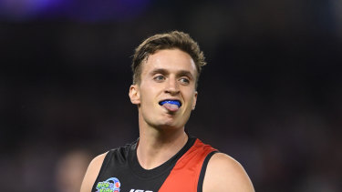 AFL trades 2019: Day two of trade period live