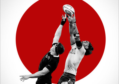 Rugby World Cup Daily podcast: Where to next for the Wallabies?