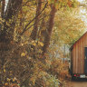 Tiny homes a big solution to NZ housing crisis