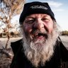 'The Wizard' of Aus bewitches Queensland photo exhibition viewers
