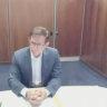 What motivates Labor whistleblower Anthony Byrne?