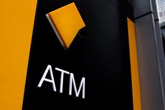 CBA will plead guilty to fresh criminal charges.