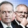 Election 2019 livestream: Watch as Australia decides
