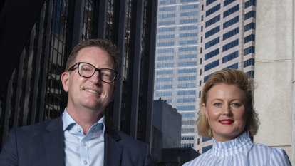 Media companies join forces to drive advertising market growth