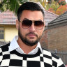 Salim Mehajer back on bail after court win