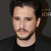 Kit Harington sought therapy after Jon Snow's epic twist