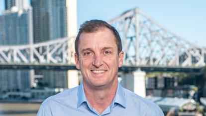 'A marathon, not a sprint': Kickstarting 4BC breakfast radio after Alan Jones