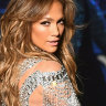 What is the 'J.Lo effect'?