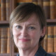 Federal Court Justice Jacqueline Gleeson will join the High Court on March 1.