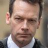 Barrister for media outlets in 'fortress Melbourne' for Sydney defamation trial