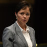 Liberal MPs tell Premier they will defect to crossbench over abortion bill