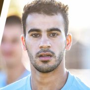 AFP Commissioner Reece Kershaw has apologised to refugee footballer Hakeem al-Araibi over his detention in Bangkok.