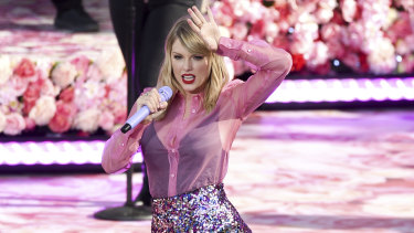 Taylor Swift's new song 'London Boy' has raised questions about her knowledge of the city.