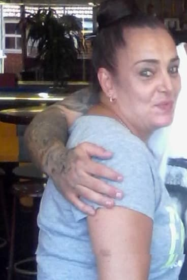 Matraville mother-of-six Vanessa Travers, 46, drowned at Maroubra Beach.