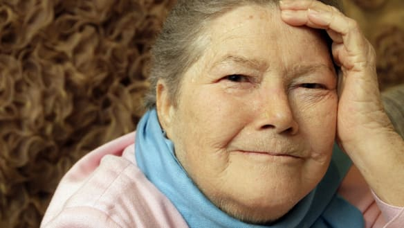 Fresh twist in battle for author Colleen McCullough's estate