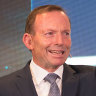 Tony Abbott says Australians accepting 'death on demand' after NSW abortion bill passes