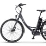 Affordable electric bikes are now a reality