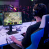Aussies celebrate StarCraft's return as original esport grows