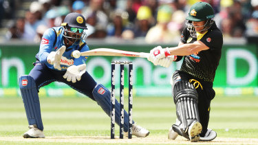 This year's Twenty20 World Cup, due to be held in Australia from October, is almost certain to be postponed.