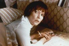 Returning: Ellen Burstyn in The Exorcist.