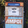 Caltex to become Ampol after Chevron terminates licensing agreement