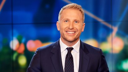 Hamish Macdonald to rejoin Ten's The Project after quitting ABC's Q+A