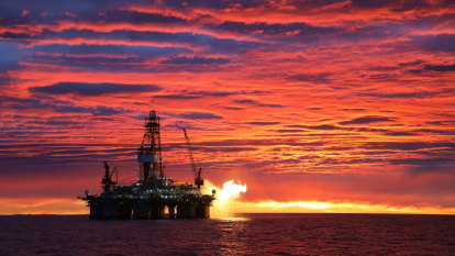 Australian oil and gas company Cooper Energy the first to go net zero