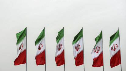 Iran to allow organs of executed convicts to be sold for transplants