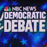 Little to trouble Trump in first Democratic debate