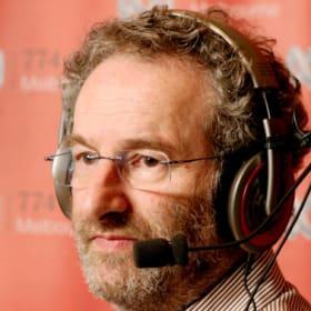 'Astonishing fail': ABC host slams Guthrie's legacy