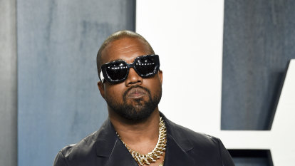 'I am a billionaire': Kanye West wins wealth row with Forbes