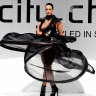 City Chic eyes off fresh US acquisition with $90 million raise