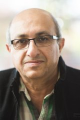Dr Khalid Ahmed says the government has broken its pledge that tax reform would be revenue-neutral.