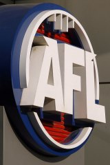 Several senior staff have been let go by the AFL.