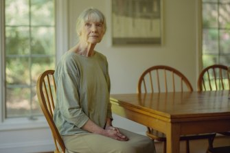 Anne Tyler is back on her familiar stomping ground and subject matter in her latest novel.