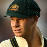 'Cooked': Smith feeling the pinch after Ashes series for the ages