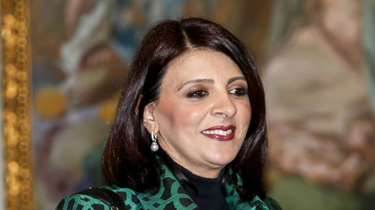 Local Government Minister Marlene Kairouz has announced the government will ban rent-to-buy schemes and developers exploiting sunset clauses.