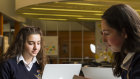 NAPLAN is part of the nation's armoury in improving academic performance.