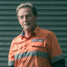 Winning ways continue for WA robot crane after $5 million cash injection