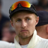 England Ashes no-show would cost Australian cricket $200m